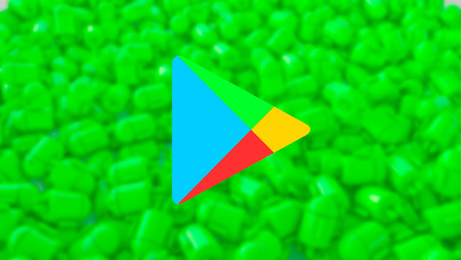 Ofertas apps gratis(free) google play