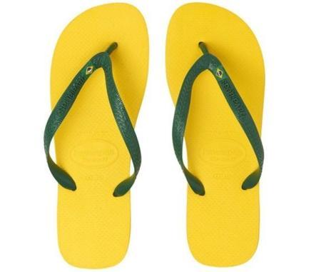 havaianas_yellow_frescobol.jpeg