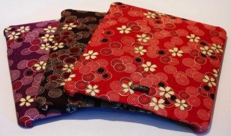 Fundas JAVOedge Cherry Blossom para iPad