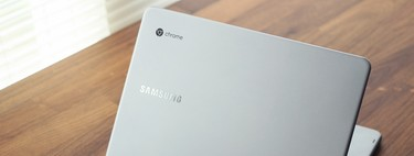 Chromebooks get older, and not only threaten to the laptop Windows of life