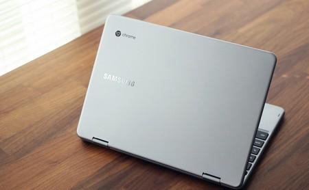Los Chromebooks se hacen mayores, y ya no solo amenazan al portátil Windows de toda la vida