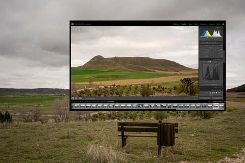 Seis consejos para Adobe Lightroom de Matt Klowskowski, del salón de la Fama de Adobe Photoshop