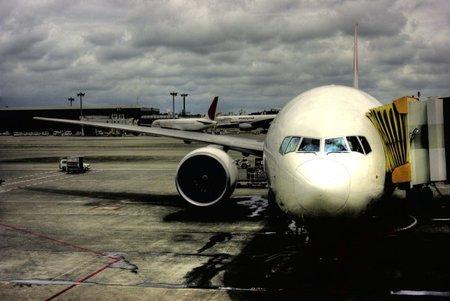 Cómo viajar desde el aeropuerto de Narita a Tokyo