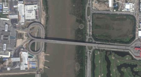 Frontera Macau China