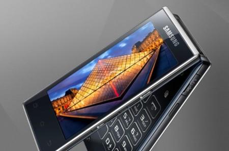 Samsung Flip 03