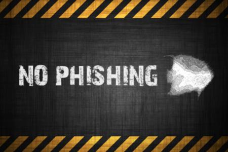 Evita ser víctima del phishing en tus transacciones bancarias con estos consejos prácticos