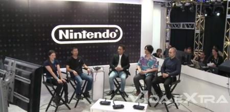 Estos fueron los tráilers presentados por Nintendo durante E3