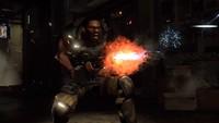 'Blacklight: Retribution' deja más claro su potencial en PS4 [E3 2013]