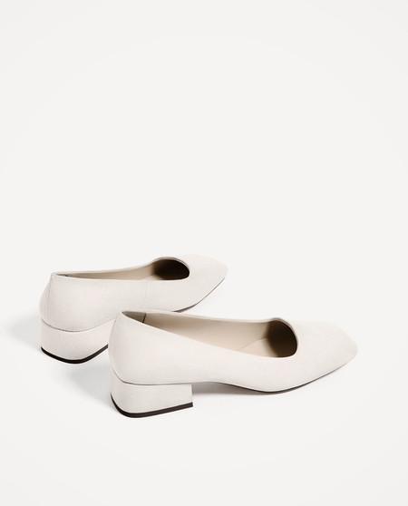 Zapatos Zara 8