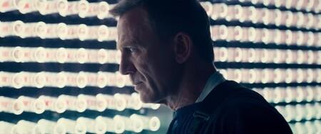 """""""No la jodas"""". Daniel Craig da un consejo al próximo James Bond y explica por qué deja la saga tras 'Sin tiempo para morir'"""