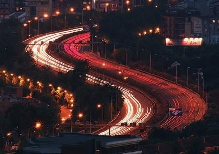 Carretera Barcelona 1