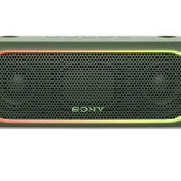 El altavoz inalámbrico Sony SRS-XB30G está en su mejor precio en Amazon: ahora cuesta 78,43 euros con envío gratis