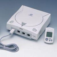 Retro-Bit fabricará accesorios con licencia de SEGA para Dreamcast, Saturn, Megadrive y más