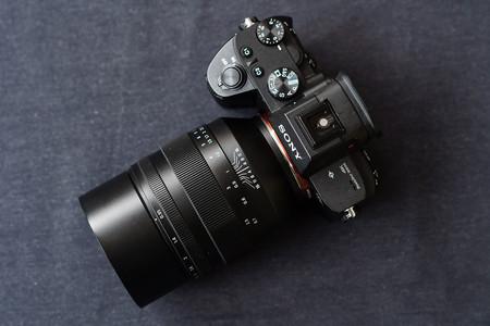 Zenitar 50mm F095 04