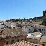 Ruta de senderismo por Arenas de San Pedro, uno de los pueblos más bonitos de la Sierra de Gredos