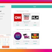 TuneIn Radio ya tiene una versión para Windows 10