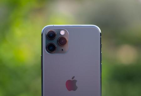 Ming-Chi Kuo advierte: los rivales de Apple apostarán por un zoom óptico muy mejorado en sus móviles de 2020