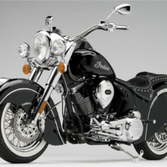 indian-chief-2009
