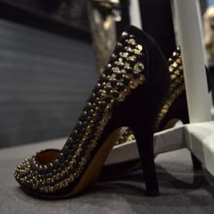 Foto 19 de 41 de la galería isabel-marant-para-h-m-la-coleccion-en-el-showroom en Trendencias