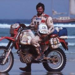 Foto 9 de 12 de la galería camel-marathon-bike en Motorpasion Moto