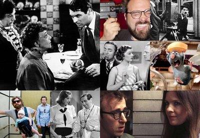 Encuesta de la semana | La comedia (y II)