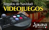 [Regalos de navidad] Los mejores videojuegos y consolas para regalar