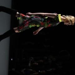 Foto 79 de 106 de la galería adolfo-dominguez-en-la-cibeles-madrid-fashion-week-otono-invierno-20112012 en Trendencias