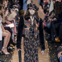 Michael Kors, Boss y Marc Jacobs cierran la Semana de la Moda de Nueva York con tres colecciones muy diferentes entre sí