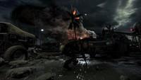 Sam Fisher nos muestra sus cartas en 'Splinter Cell: Blacklist' [E3 2013]