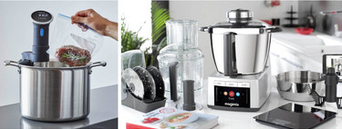 11 gadgets de cocina que el equipo de Directo al Paladar recomienda para autorrelagarte en Navidad#source%3Dgooglier%2Ecom#https%3A%2F%2Fgooglier%2Ecom%2Fpage%2F%2F10000