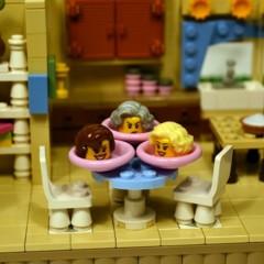 Foto 12 de 19 de la galería la-version-lego-de-las-chicas-de-oro en Espinof