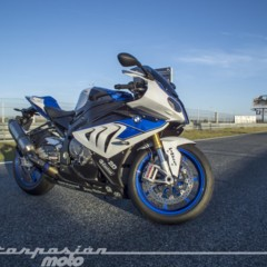 Foto 22 de 52 de la galería bmw-hp4 en Motorpasion Moto