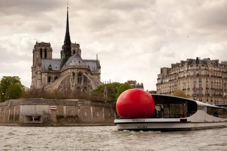 RB Paris 2