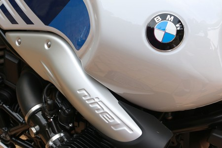 Bmw R Ninet Urban Gs 2017 012