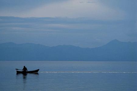 Cape Maclear: un tesoro a orillas del Lago Malawi