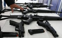 El cortoplacismo debe cuestionar el negocio armamentístico
