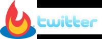 Feedburner se integra con Twitter