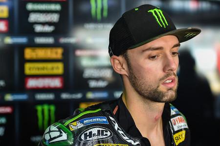 Última hora: Jonas Folger no estará en MotoGP en 2018 por no encontrarse al 100% ni física ni mentalmente
