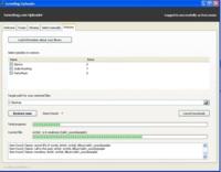 TunesBag añade función de restauración y listas de reproducción inteligentes