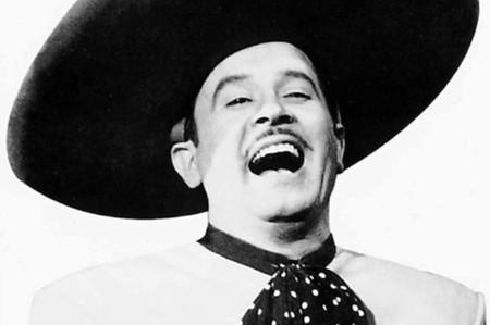 Récord para el cine mexicano en 2018: 186 películas hechas en el país y la mayoría no fueron comedias románticas