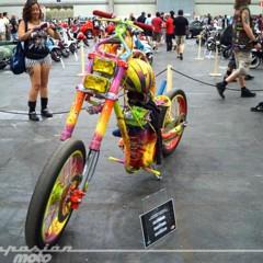 Foto 20 de 91 de la galería mulafest-2015 en Motorpasion Moto