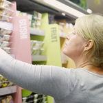 El consumo se ve afectado según nuestro entorno, todos los detalles