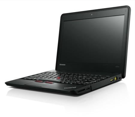 Lenovo prepara un gran impulso a los Chromebooks en 2014