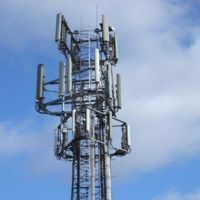 AT&T podría usar la infraestructura de Telesites