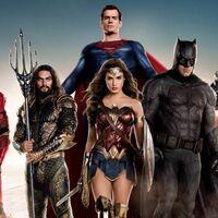'La Liga de la Justicia de Zack Snyder' se estrena antes de tiempo por accidente: HBO Max cambió 'Tom y Jerry' por la película de superhéroes