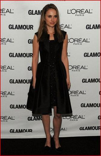 natalie-portman-attends-the-2008-glamour-women-of-the-year-awards-3.jpg