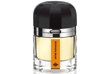 ramon-monegal-entre-naranjos-perfume-unisex.jpg