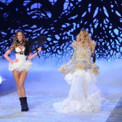 Foto 40 de 57 de la galería el-desfile-victorias-secret-fashion-2011-todas-las-imagenes en Trendencias