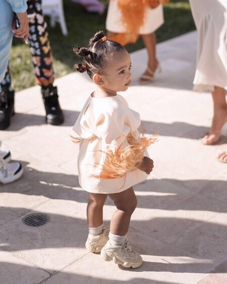 Chicago West Style 01
