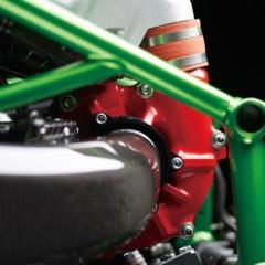 Foto 7 de 61 de la galería kawasaki-ninja-h2r-1 en Motorpasion Moto